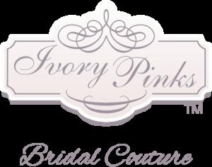 Ivory Pinks